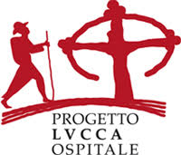 Progetto Lucca Ospitale